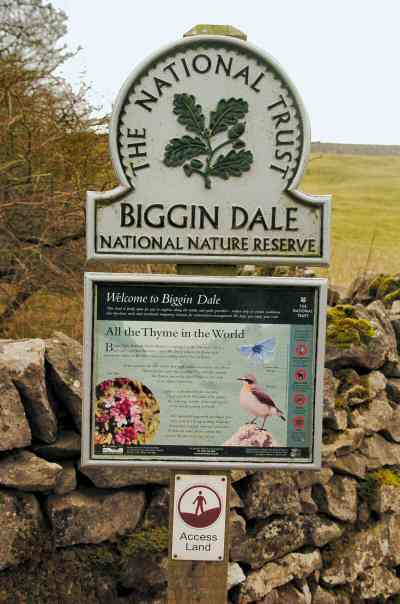 Image result for biggin derbyshire